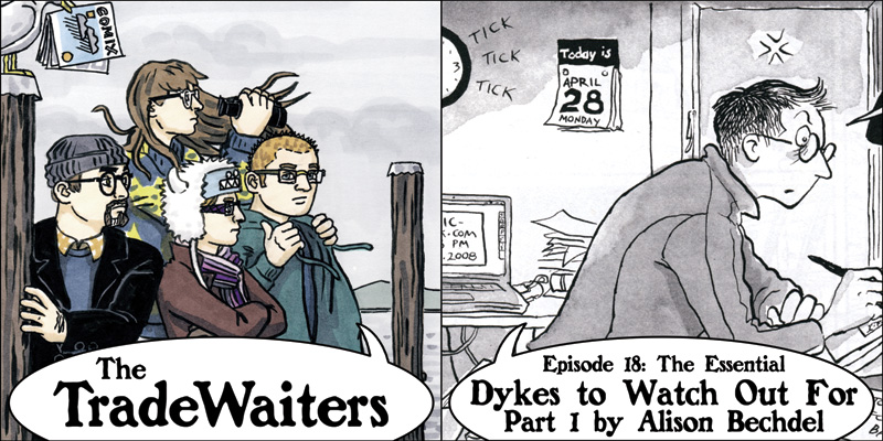 tradewaiters-eps18