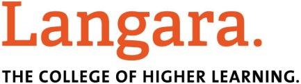 langara-logo