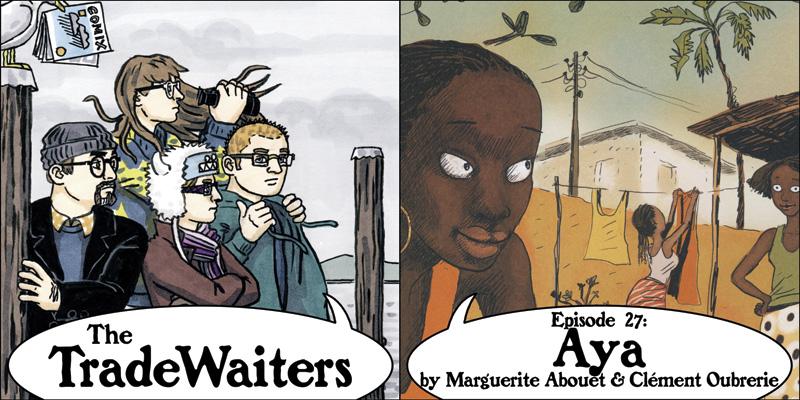 tradewaiters-eps27
