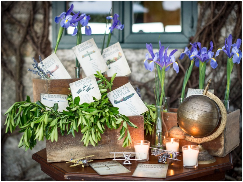seating-plan-en-bodas-clouds-events