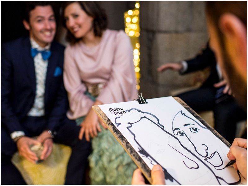 caricaturistas-en-bodas-clouds-events