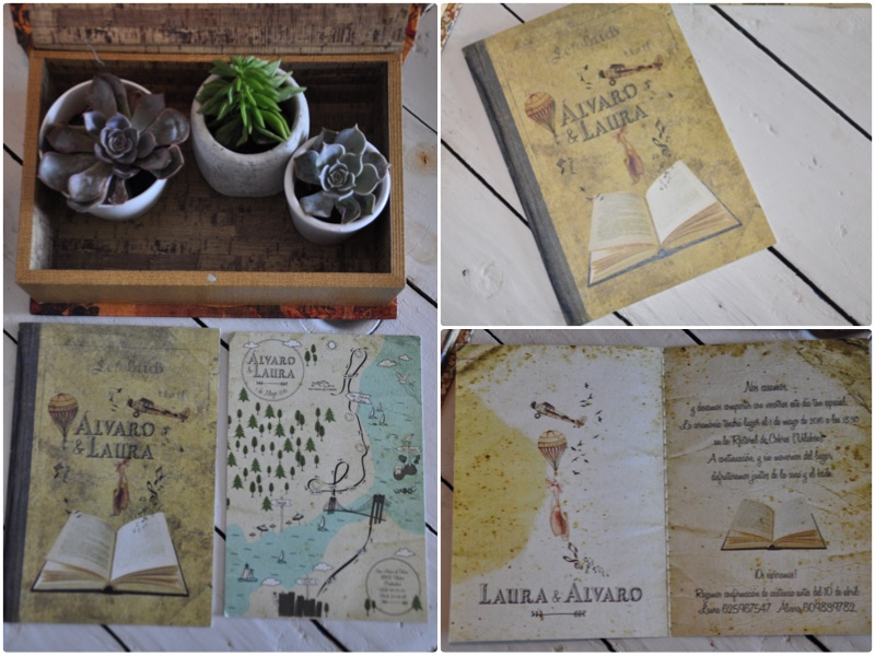 invitaciones-de-boda-vintage-clouds-events