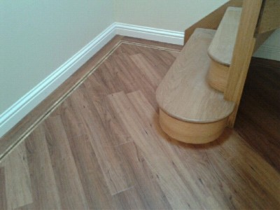 Floor Cleaning And Sealing Service In Cheshire