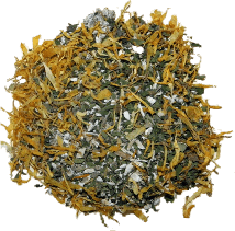 Lisepten Tea - Lichen Relief Herbal Tea