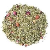 Peaceful Moments Herbal Loose Tea