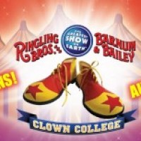 Audition for Ringling July 30 NYC