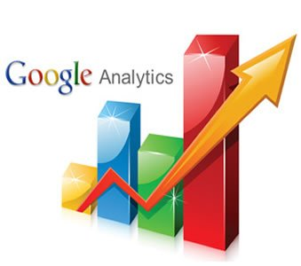google-analytics-chile