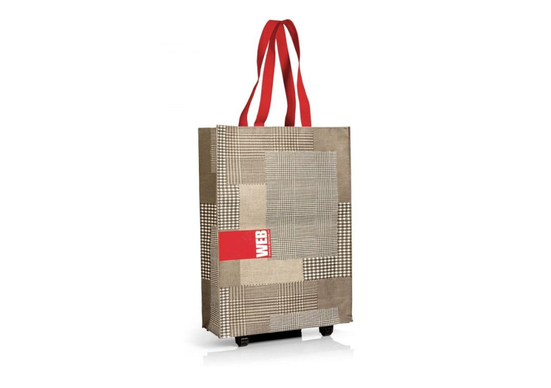 150706114770_trolley_bag