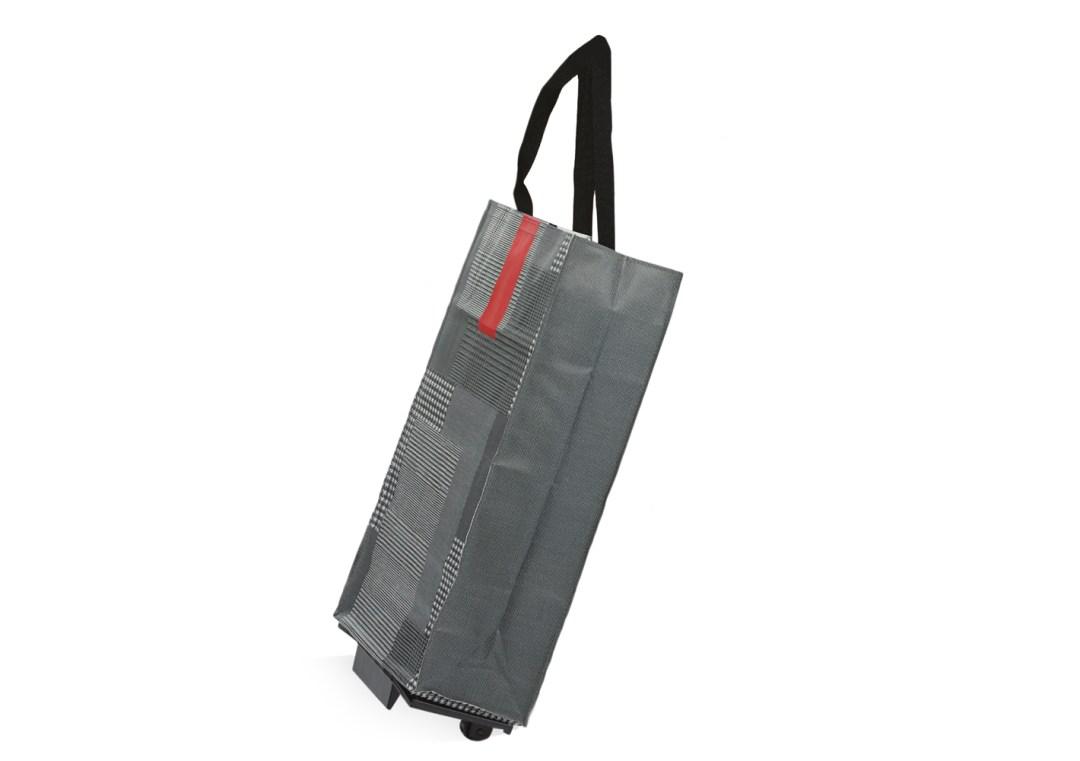 trolley-bag-3a