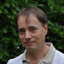 Jean-Luc-Lambert-Squared