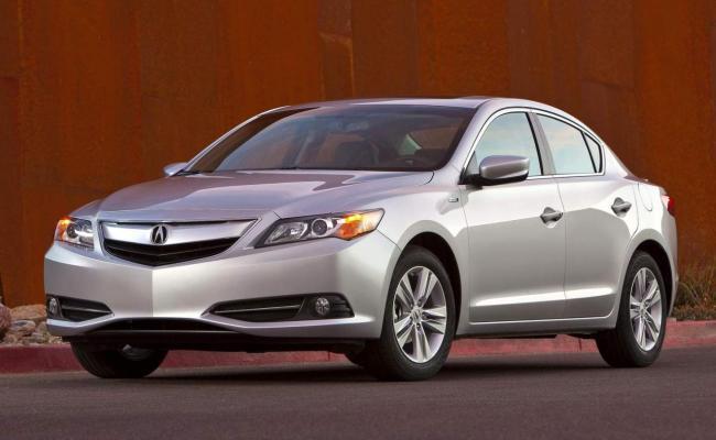 1280px-2013_Acura_ILX_--_06-28-2012_1 Acura Ilx Wiki