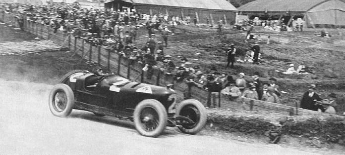 1925alfa