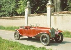 1928-Alfa-Romeo-1500-Super-Sport-01-1600