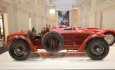 1931-alfa-romeo-monza-8c-2300-profile