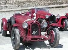 1932-8c2300monza-spider_photo_club_spyder_alfa