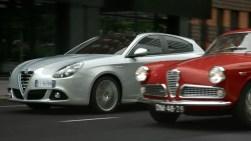 Alfa-Romeo-Giulietta-20141