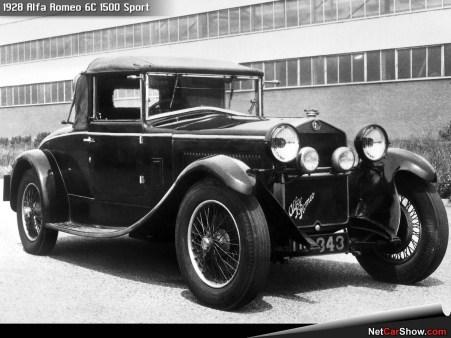 Alfa_Romeo-6C_1500_Sport_1928_1600x1200_wallpaper_01