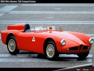 Alfa_Romeo-750_Competizione_1955_1600x1200_wallpaper_01