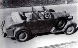 Alfa_Romeo_6C_2500_Coloniale_prototipo