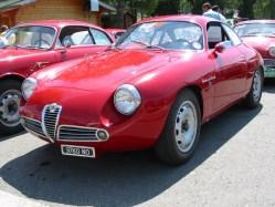 Alfa_Romeo_Giulietta_SZ