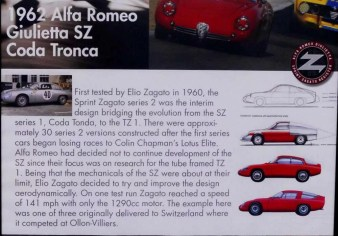 Alfa_Romeo_Giulietta_SZ_Coda_Tronca_sn-AR101260019_1962_SWW0076_L-S-2008