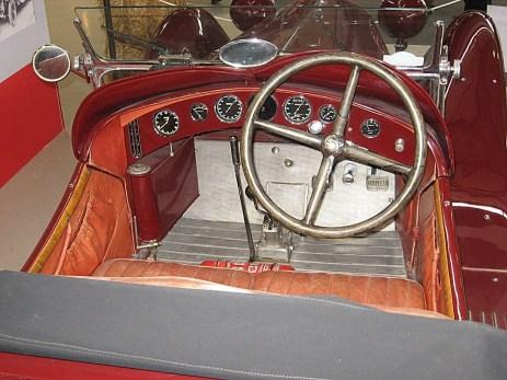 Alfa-Romeo_6C-1750-GS_Internal