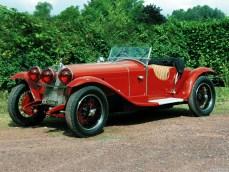 alfa-romeo-6c-1750-gran-sport-1930-32