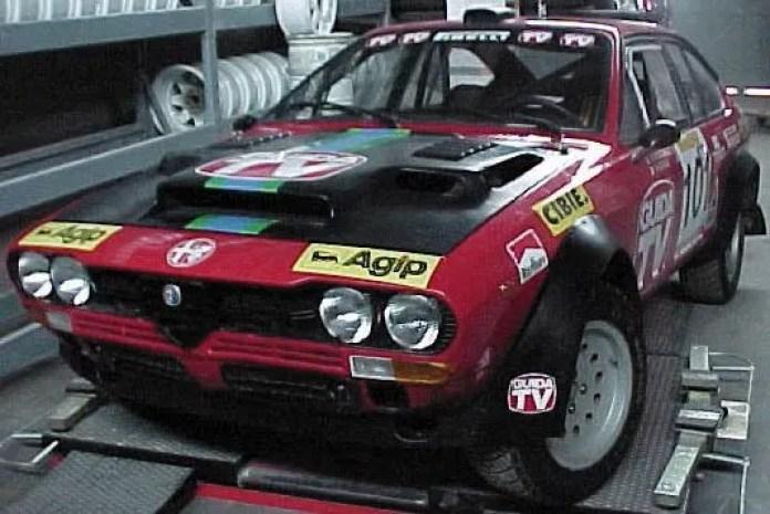 turbodelta8