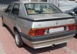 AlfaRomeo_75_rear