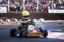 Ayrton_Senna_Karting