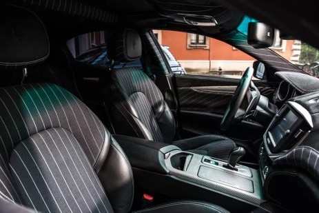Maserati-Ghibli-by-Garage-Italia-Customs-2