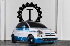 Fiat-500-R2-D2-GIC-5