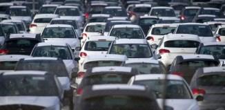 Mercato auto Italia boom a gennaio, vola FCA