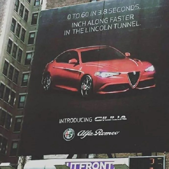Alfa Romeo Giulia Quadrifoglio Verde. La video prova in pista di Quattroruote