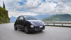 Fiat 500 Riva immagini (5)