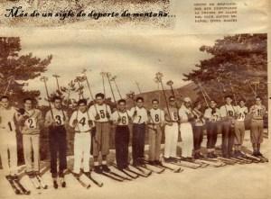 concurso-esqui-1934