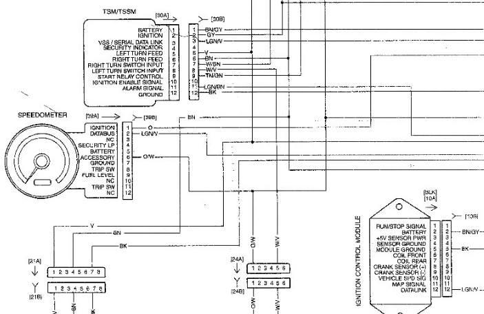 2000 Road King Wiring Diagram Download Wiring Diagram