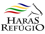 Haras Refugio | Clube Pônei