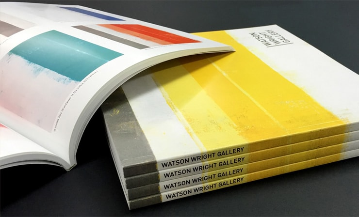 custom 85 x 85 booklet printing professional quality fast ticket booklet printing