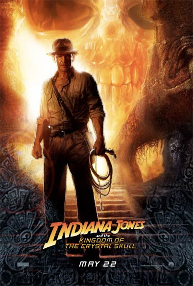 indy4-poster.jpg