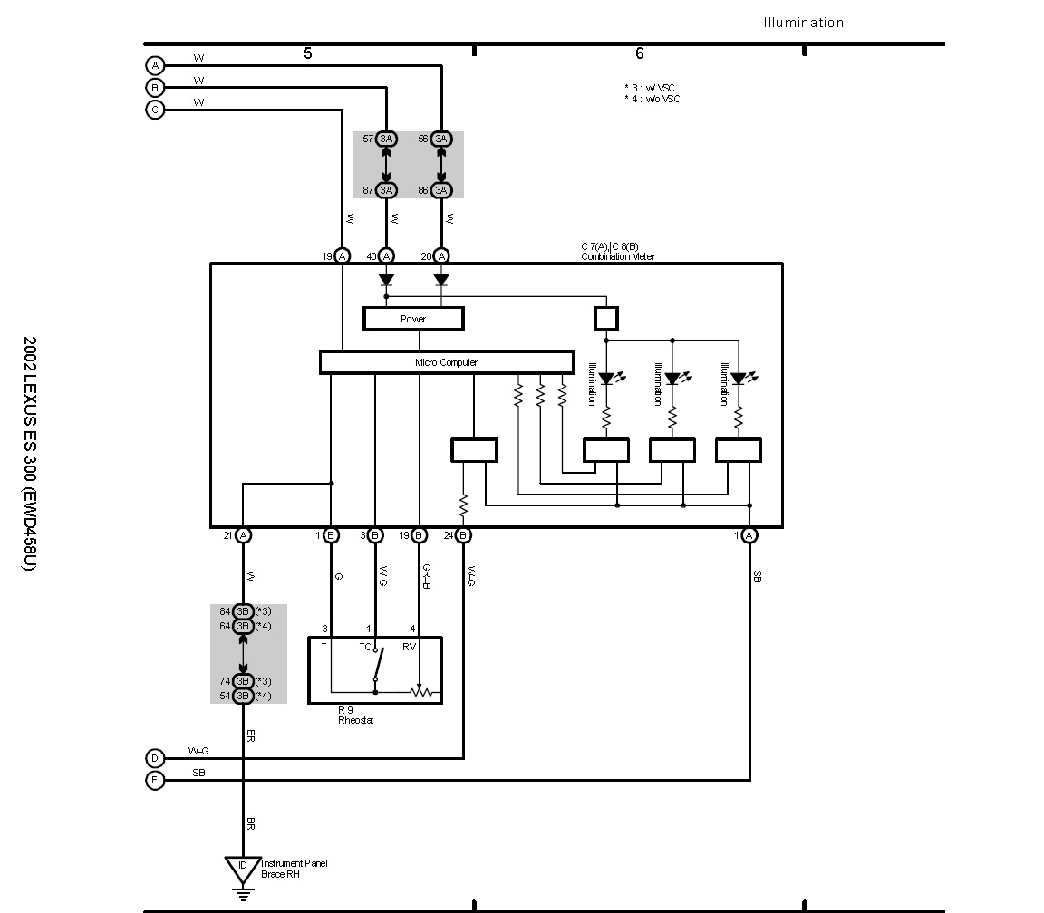 read schematics diagram