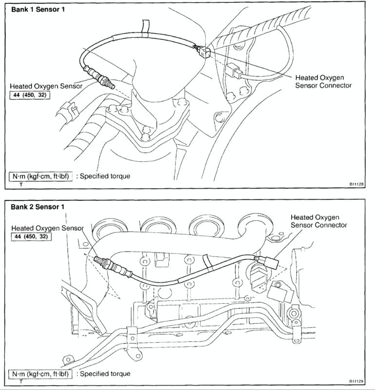 lexus es300 fuse box diagram as well lexus es300 fuse box diagram
