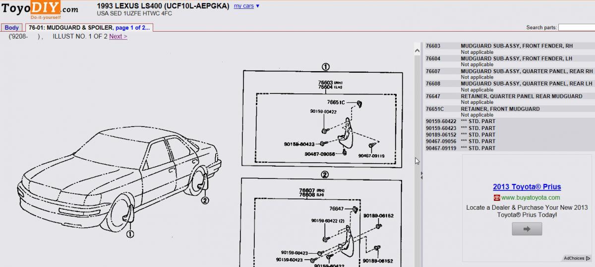 1993 dodge stealth wiring diagram