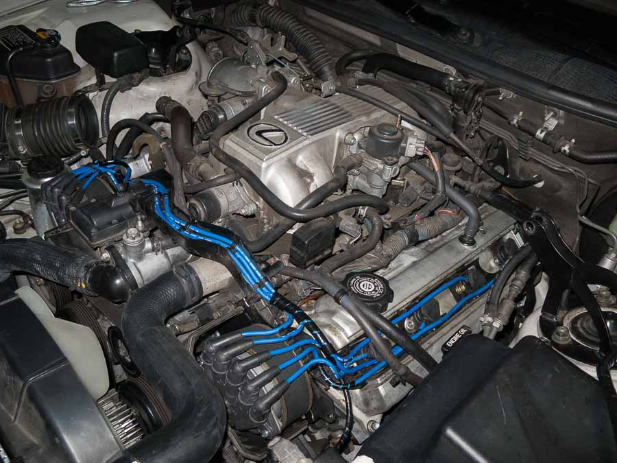 2002 Lexus Is300 Vacuum Diagram Wiring Schematic Diagram