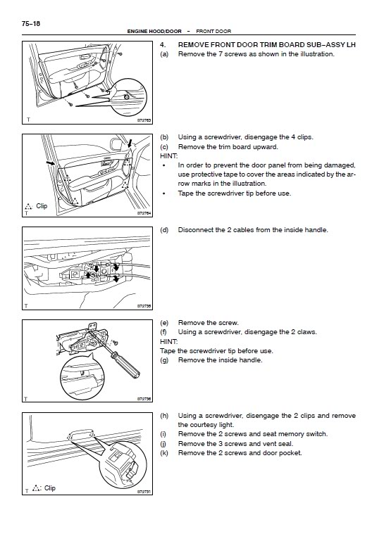 Lexus Ls430 Wiring Diagram Wiring Diagram