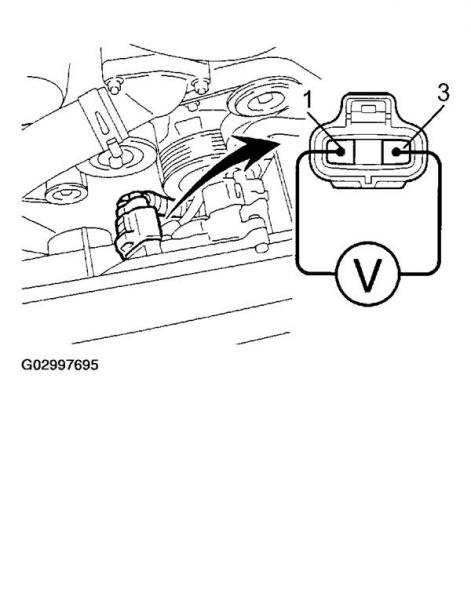 1992 lexus ls400 engine diagram as well lexus ls400 power steering