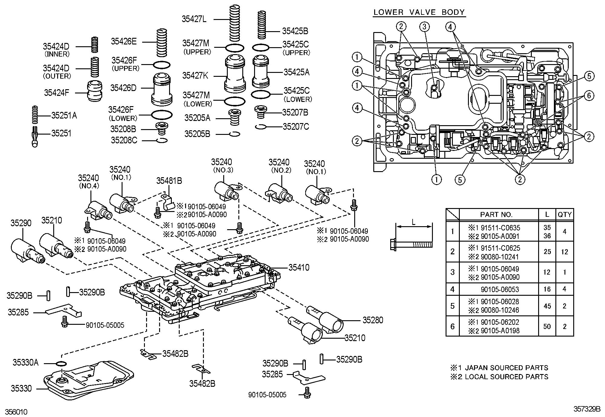 lexus gx 2007 fuse diagram