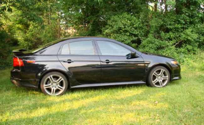 acuratlxblackrims-l-d8e8942ac2135d9c Acura Tl Black Rims