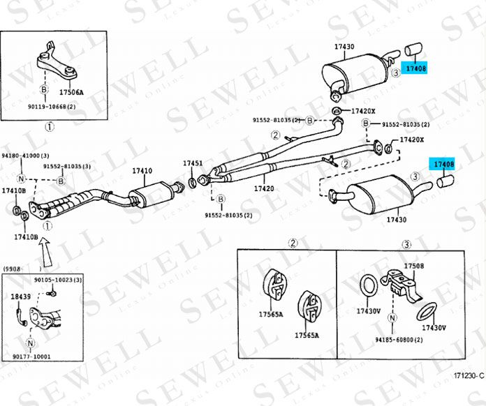 aprilia etx 350 wiring diagram
