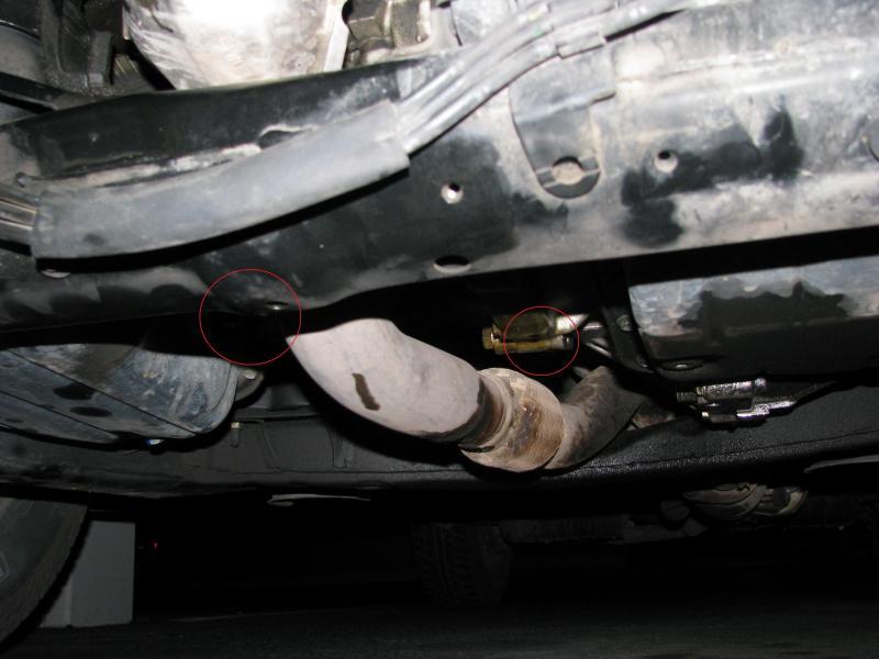 Engine Oil Leak Diagram Wiring Diagram